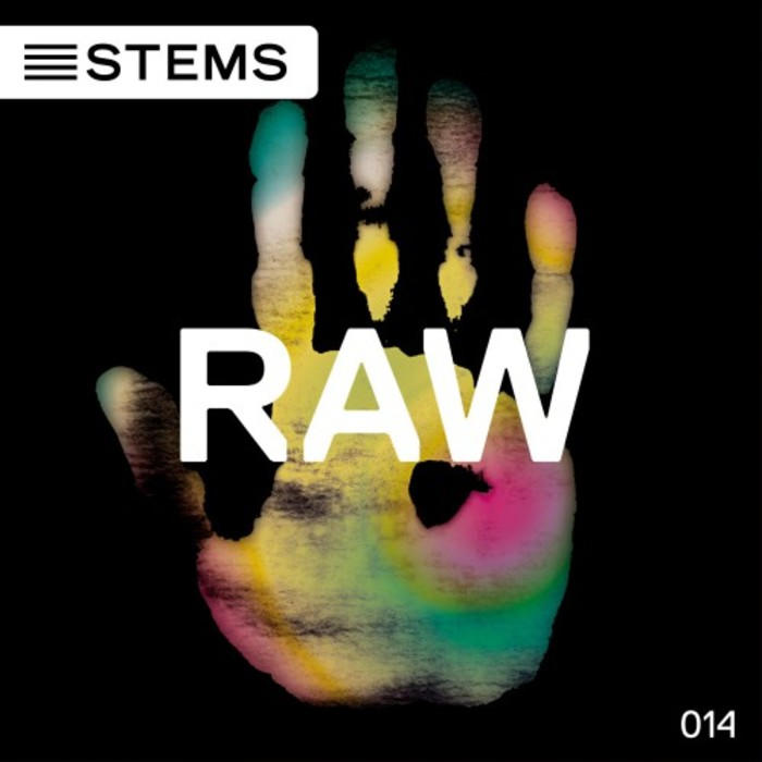 LANDMARK - Raw 014 - Stems