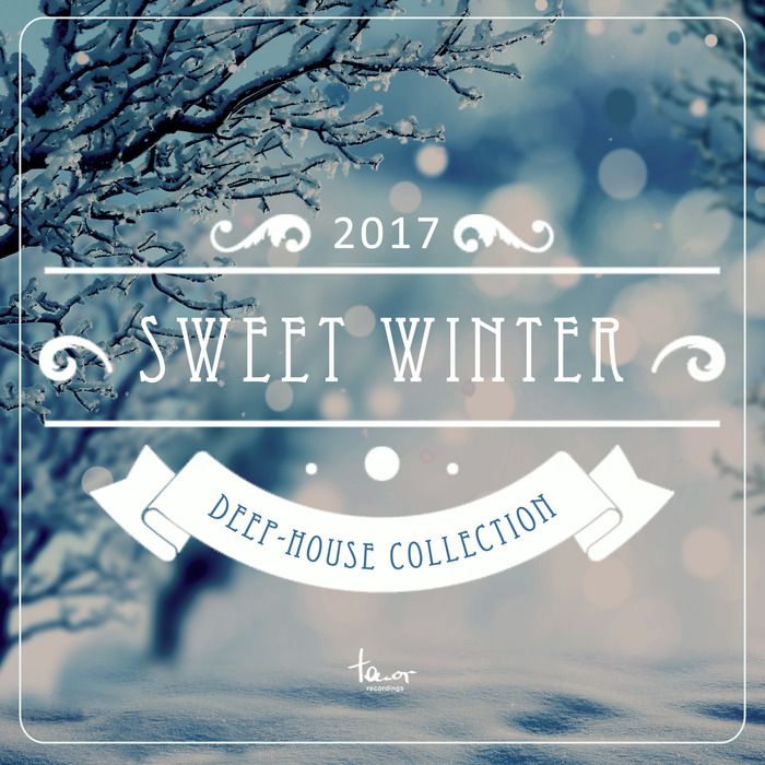 VARIOUS - Sweet Winter