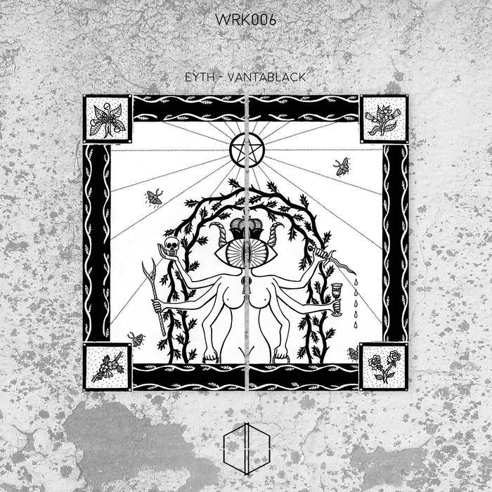 EYTH - Vantablack