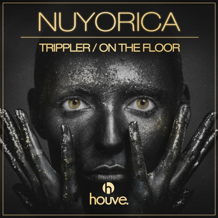 NUYORICA - Trippler