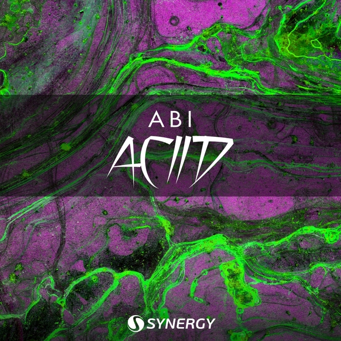 ABI - Aciid