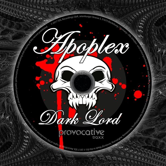 APOPLEX - Dark Lord