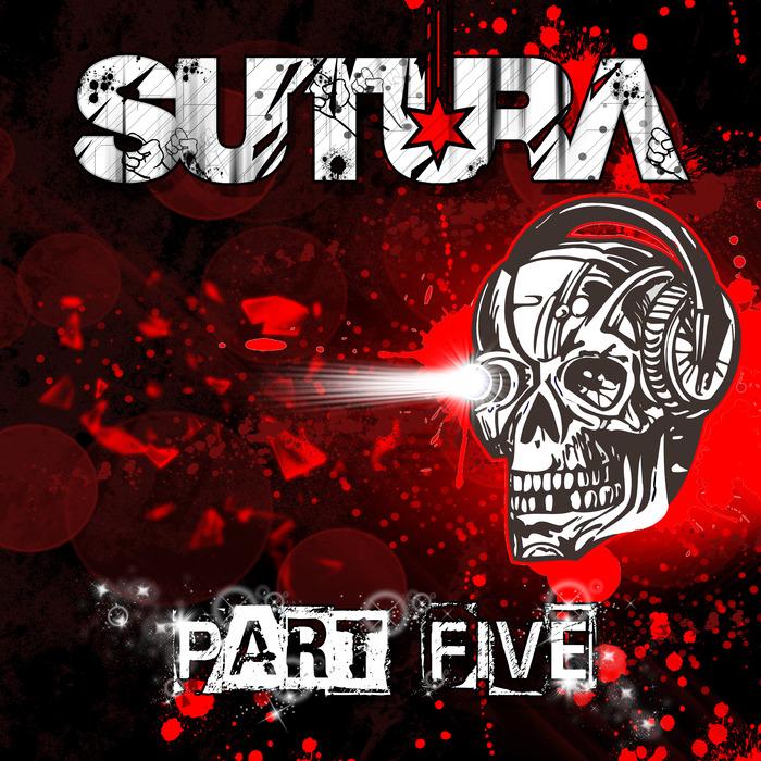 SUTURA - Part Five