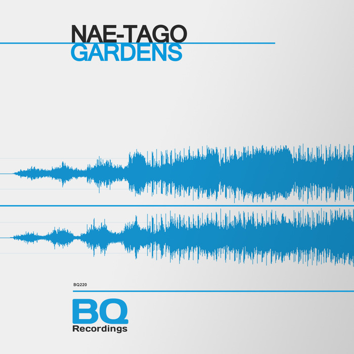 NAE-TAGO - Gardens