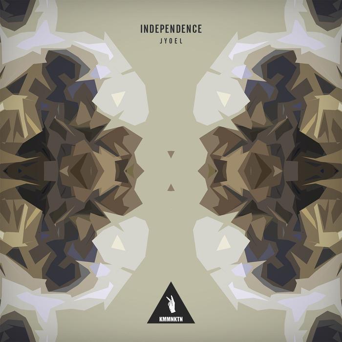 JYOEL - Independence