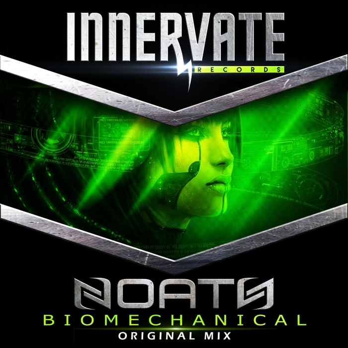 NOATH - Biomechanical