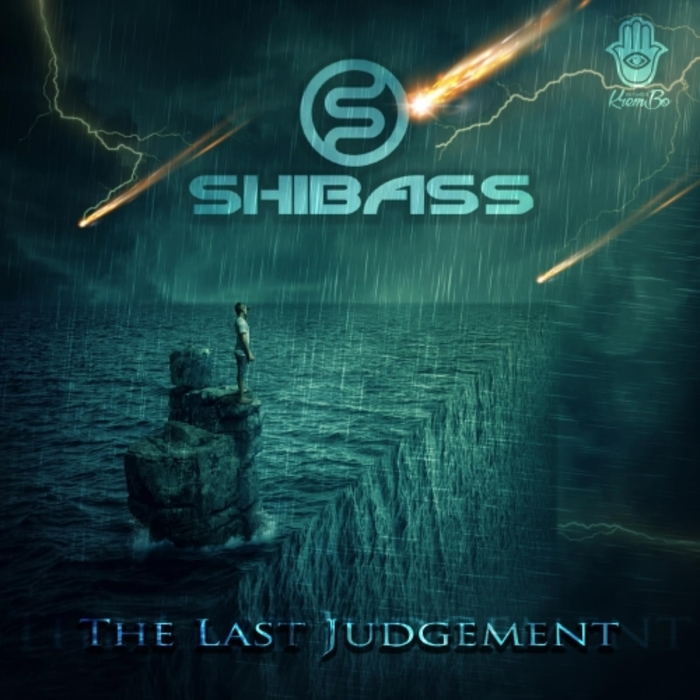 SHIBASS - The Last Judgment