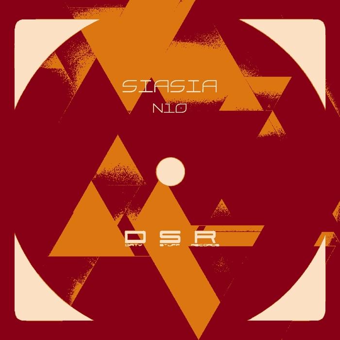 SIASIA - N10