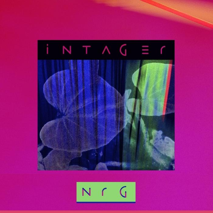 INTAGER - NRG 160