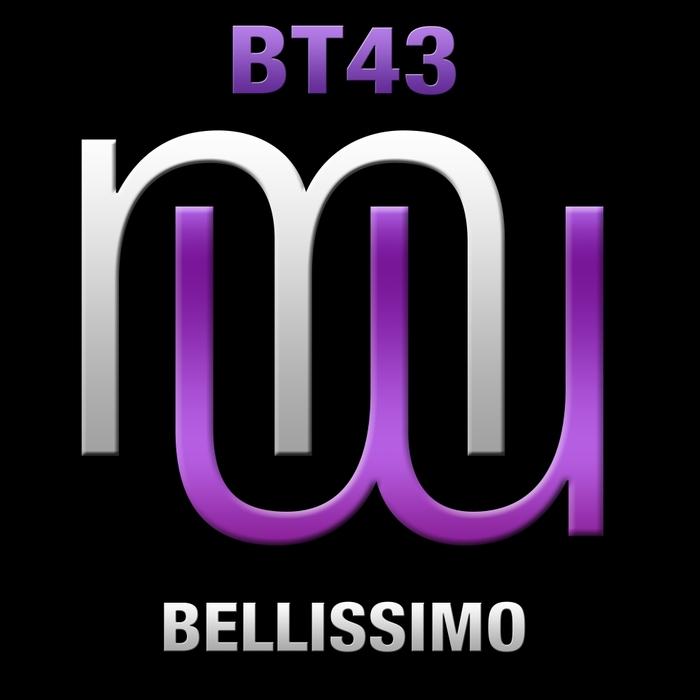 BT43 - Bellissimo