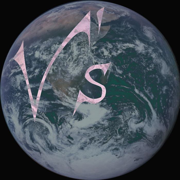 INCREDIBLE WATSON/DOR/KC/SUB/MATT COVING TONE/KWEEN/DB - Space Jams (V's Edits Vol 28)