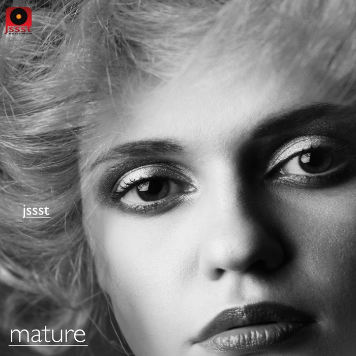 VARIOUS - Mature