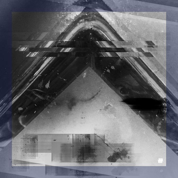 SWARDZ - Broken Files EP