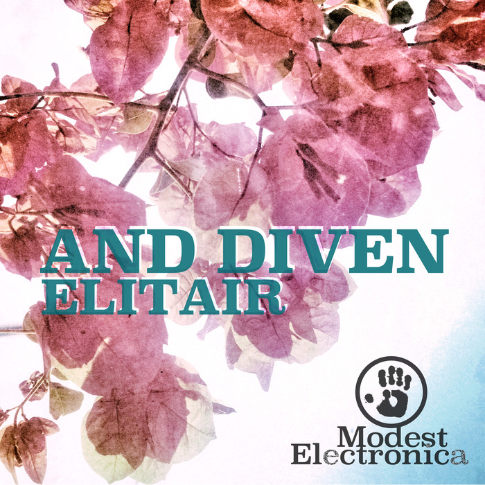 AND DIVEN - Elitair