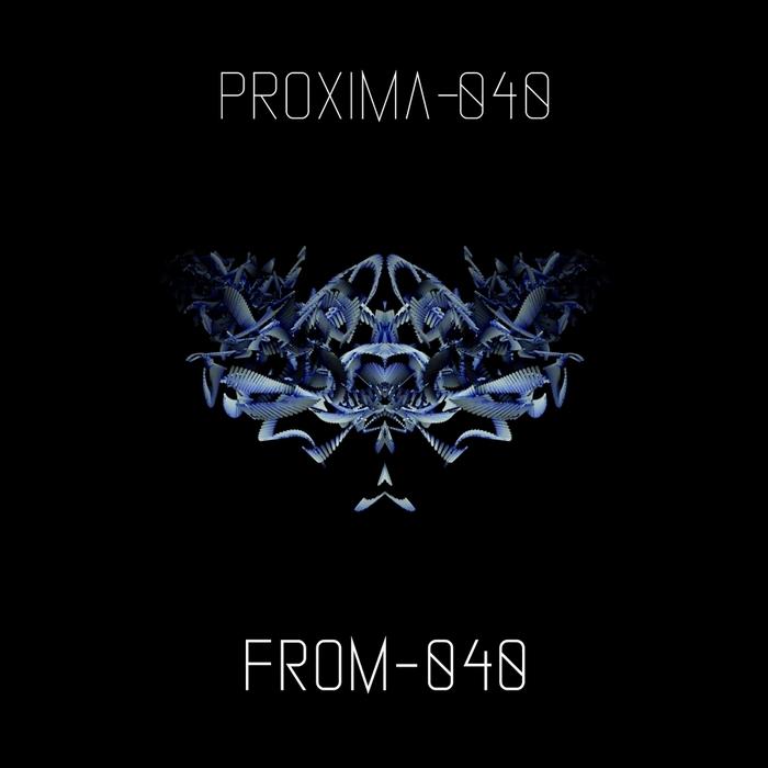 UTEKI - Proxima-040