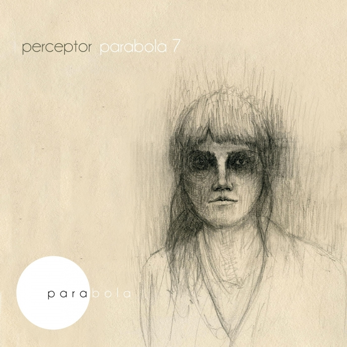 PERCEPTOR - 7