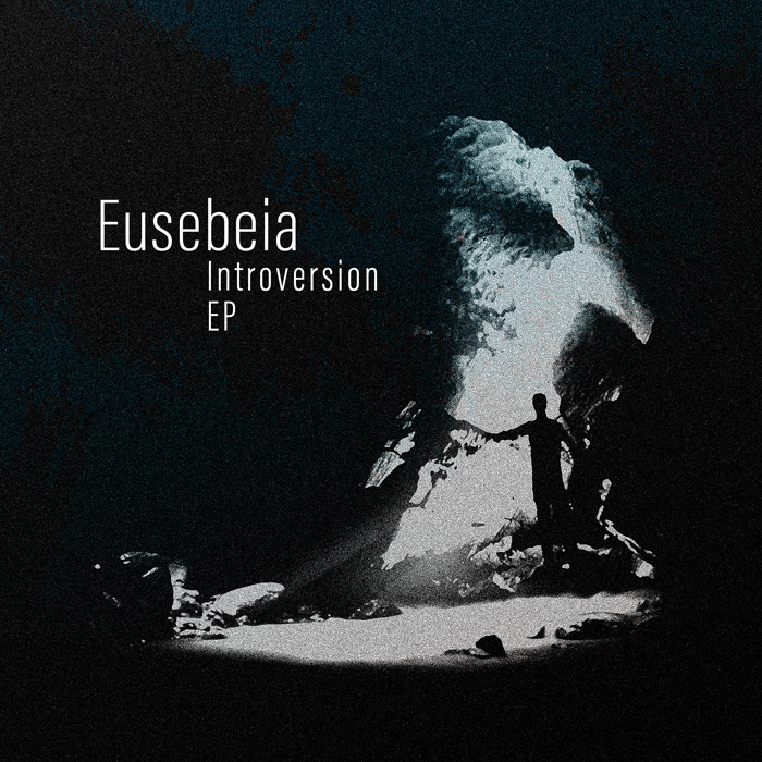 EUSEBEIA - Introversion EP