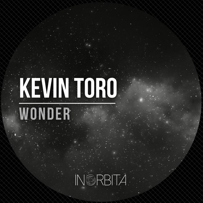 KEVIN TORO - Wonder