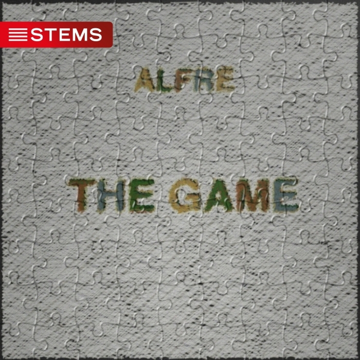 ALFRE - The Game