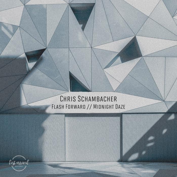 CHRIS SCHAMBACHER - Flash Forward/Midnight Daze