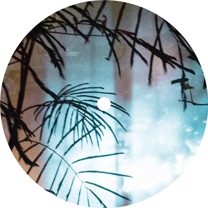 IDEALIST - Source EP
