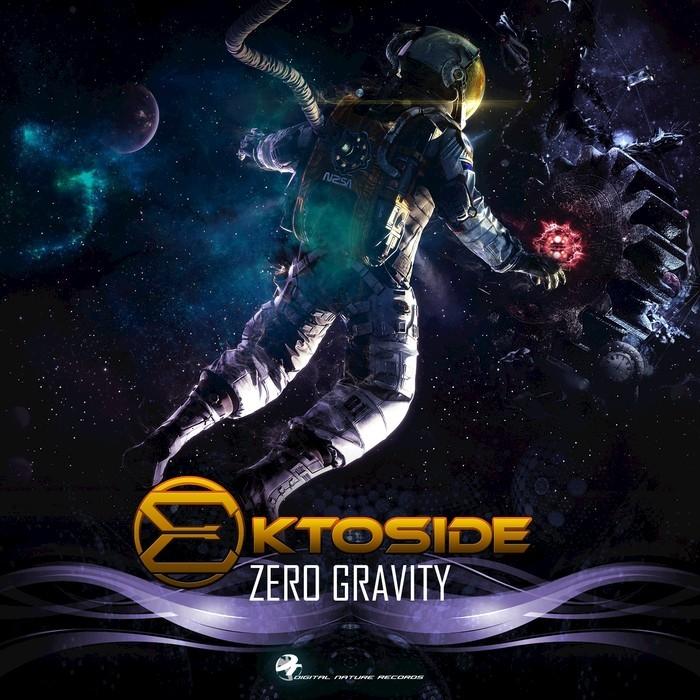 EKTOSIDE - Zero Gravity