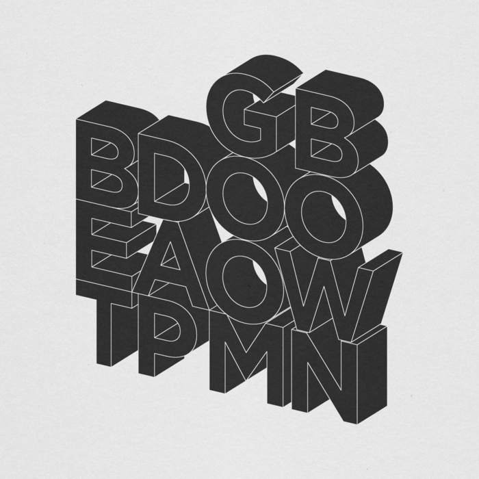 20SYL - Bet Dap Goom Bown