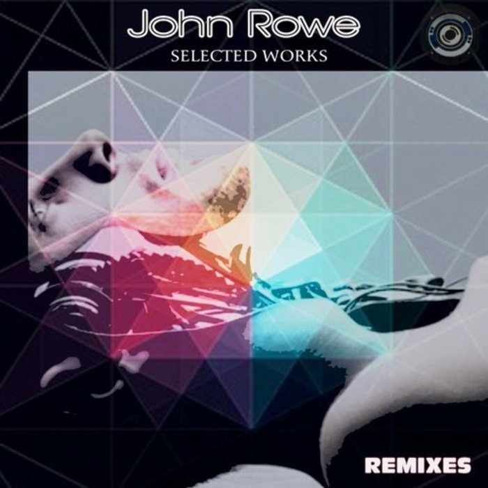VARIOUS - Selected Works - Remixes