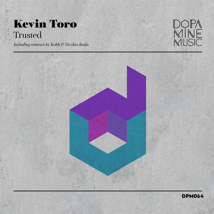 KEVIN TORO - Trusted