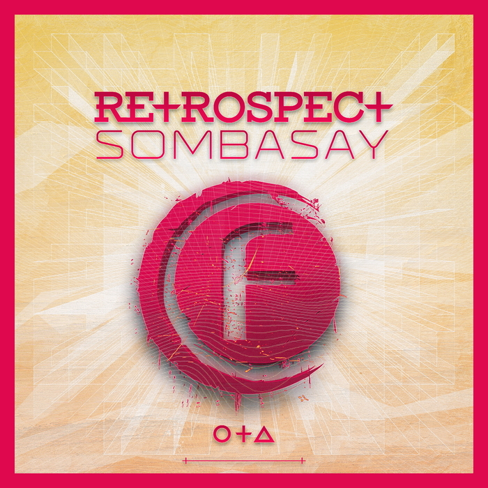 RETROSPECT - Sombasay