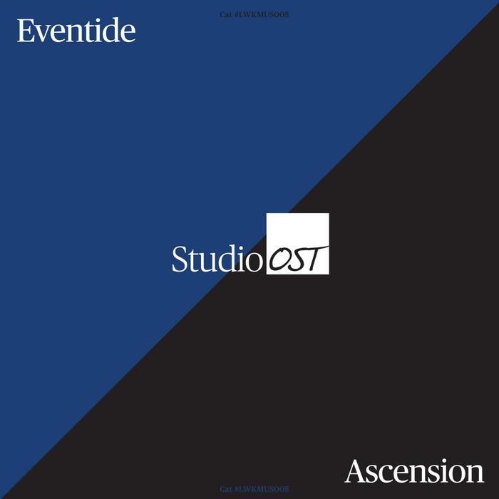 STUDIO OST - Eventide/Ascension