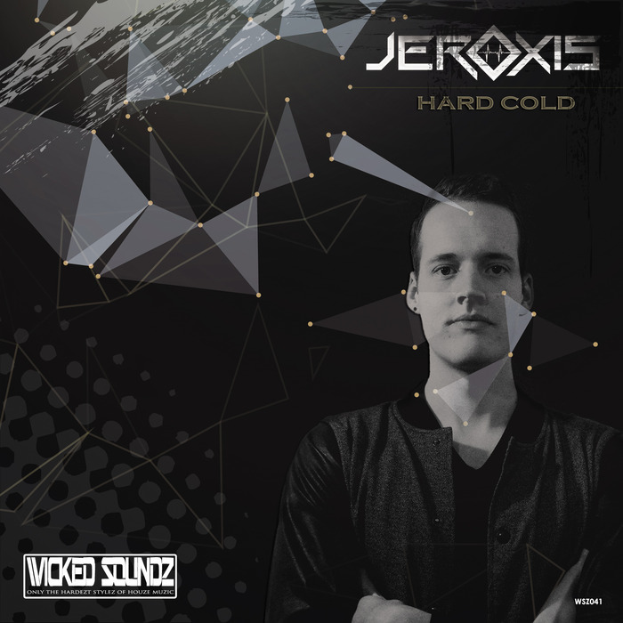 JEROXIS - Hard Cold