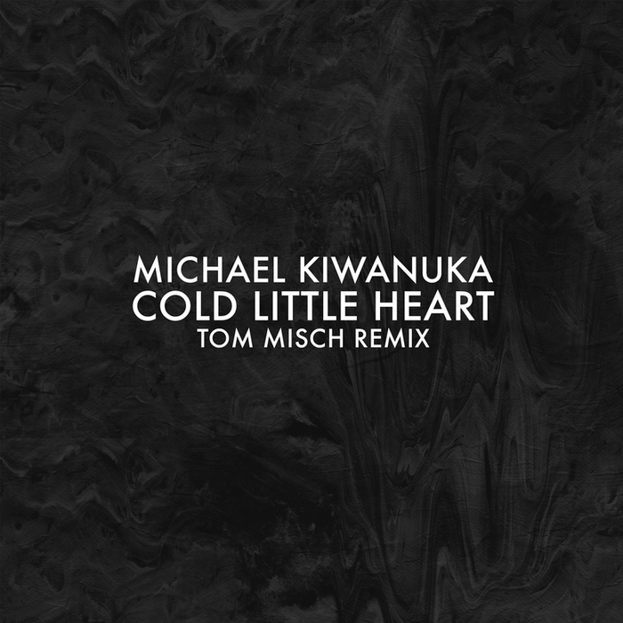 michael kiwanuka cold little heart mp3 free download