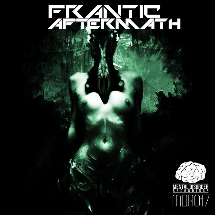 FRANTIC - Aftermath