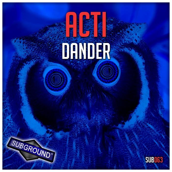 ACTI - Dander