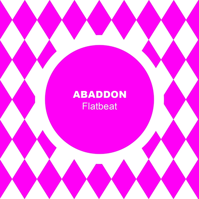 ABADDON - Flatbeat