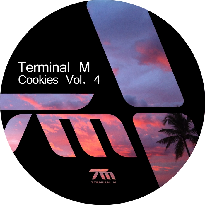 VARIOUS - Terminal M Cookies Vol 4