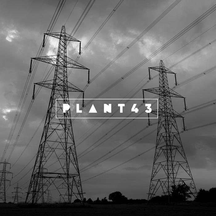 PLANT43 - Grid Connection