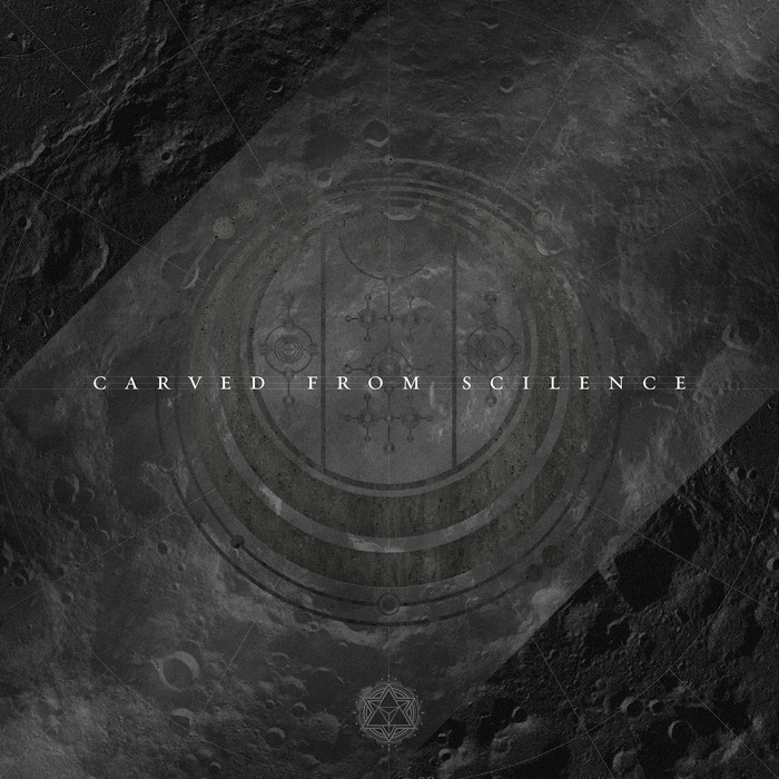VARIOUS - Carved From Silence