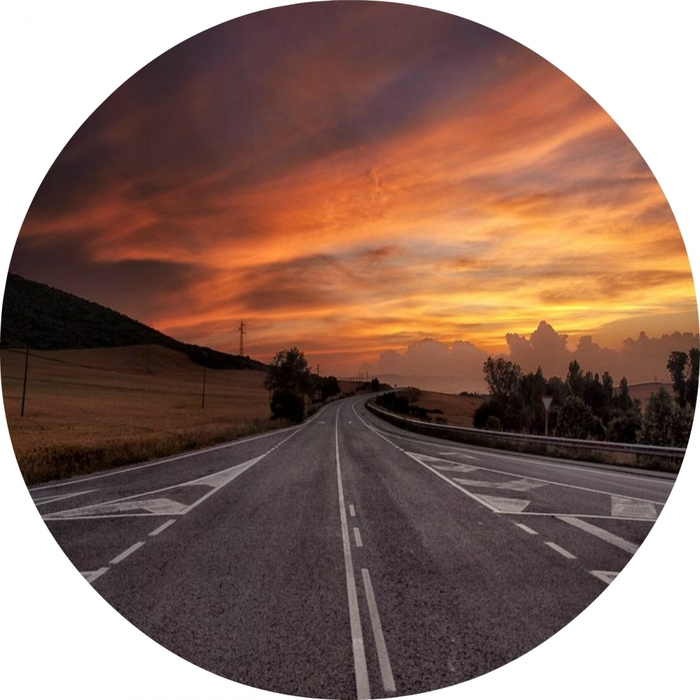 DJ SCHNEIDER/VARIOUS - Happy 200 (unmixed tracks)