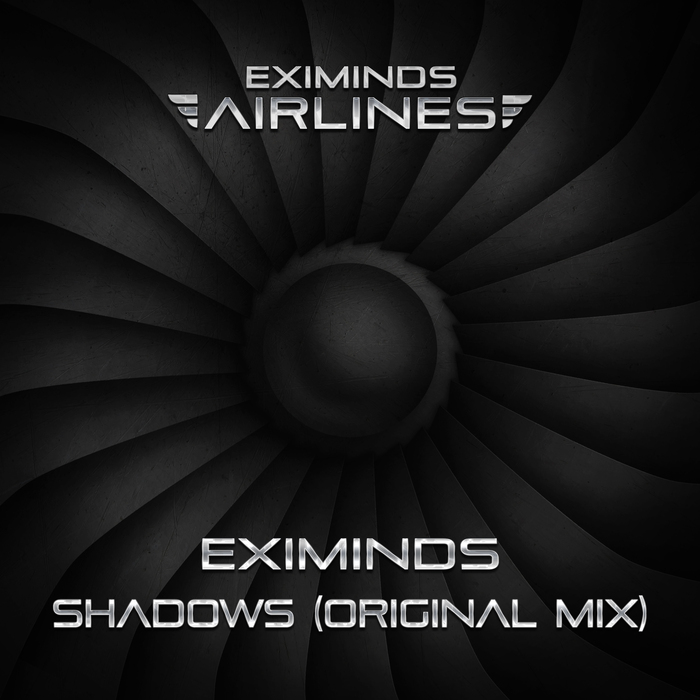 EXIMINDS - Shadows