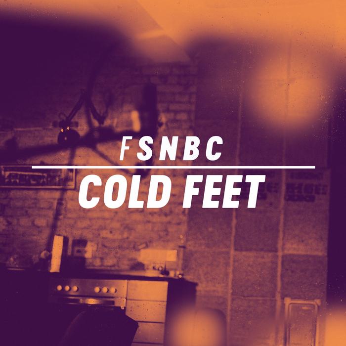 FINK - Cold Feet