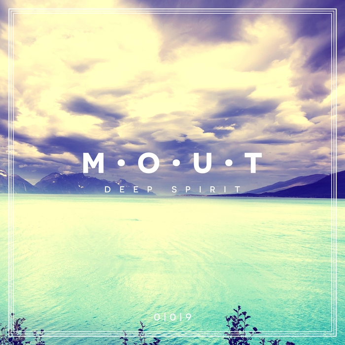 VARIOUS - Mout: Deep Spirit Vol 9