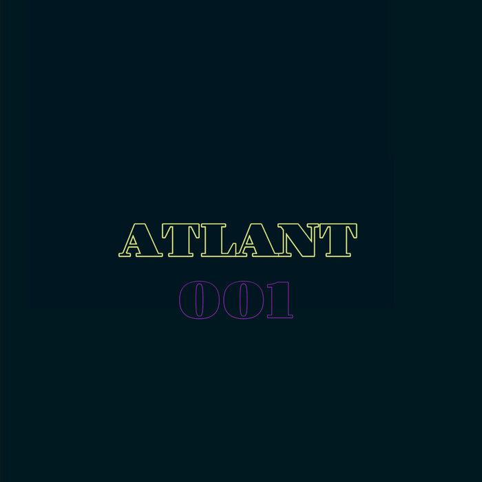 MALBETRIEB - Moonlight Chronicles