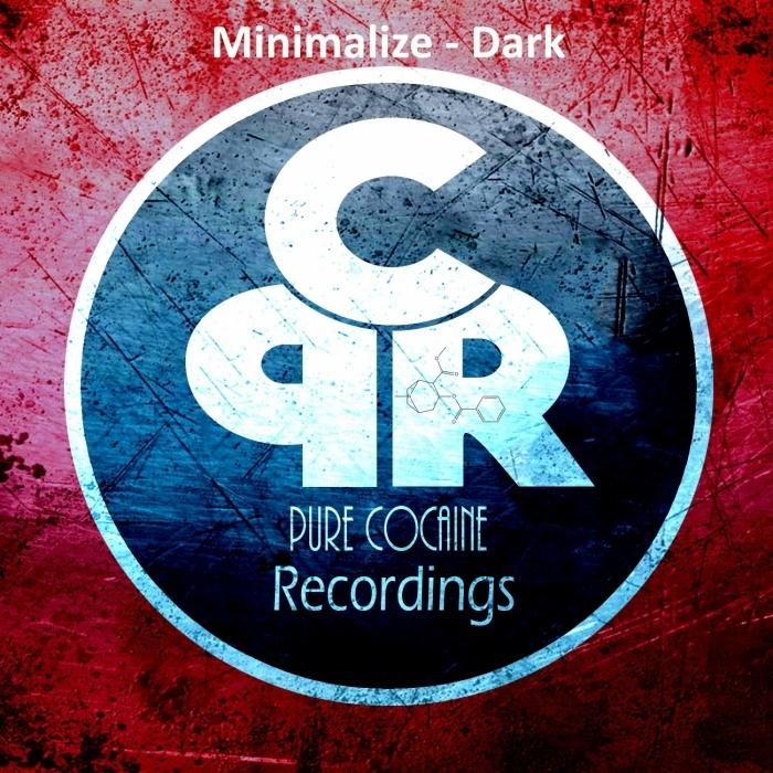 MINIMALIZE - Dark
