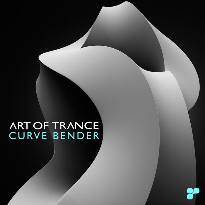 ART OF TRANCE - Curve Bender