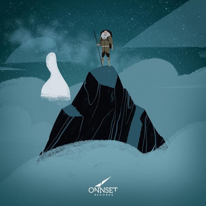 JOEFARR - Ascend EP