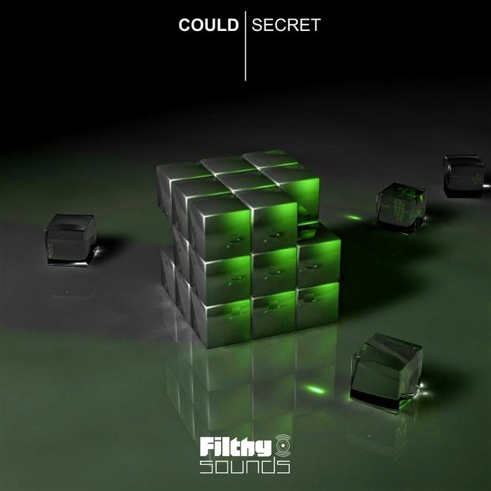 COULD - Secret