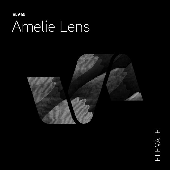 AMELIE LENS - Nel EP