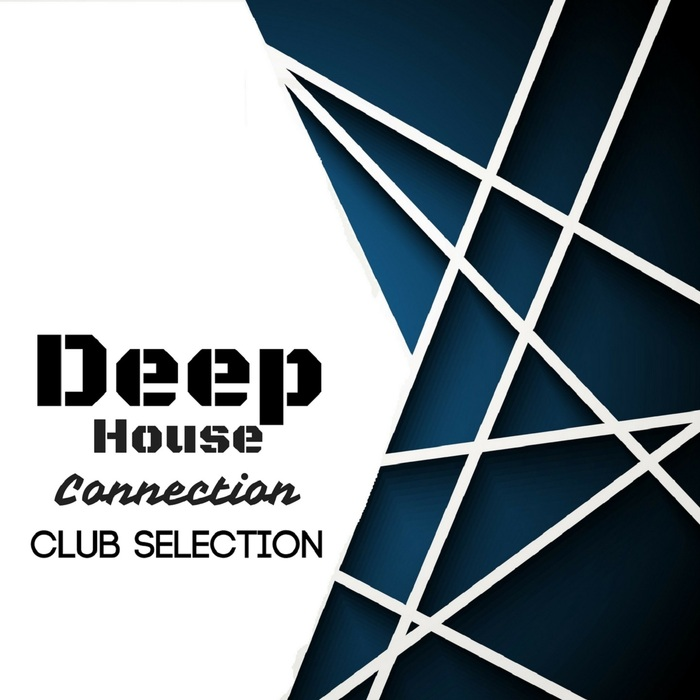 Various deep house connection club selection at juno download for Juno deep house